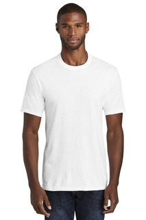 Port & Company ® Fan Favorite Blend Tee.-Port & Company