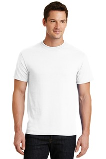 Port & Company - Core Blend Tee.-Port & Company
