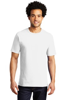 Port & Company Bouncer Tee-Port & Company