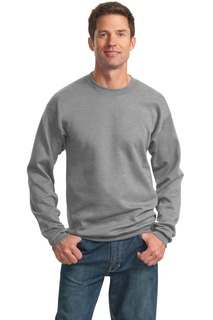 Port & Company® - Classic Crewneck Sweatshirt.