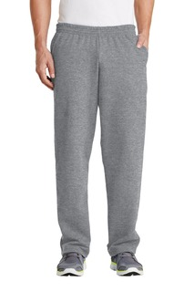 Port & Company® - Core Fleece Sweatpant with Pockets.