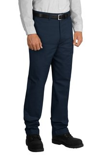 Red Kap® Industrial Work Pant.-
