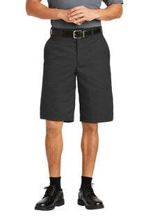 Red Kap®- Industrial Work Short.-