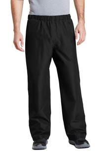 Port Authority® Torrent Waterproof Pant.-Port Authority