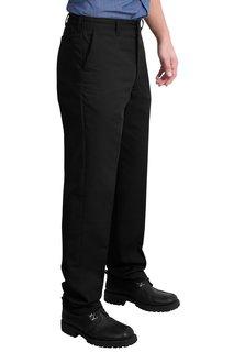 Red Kap® - Elastic Insert Pant.
