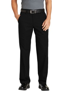 Red Kap® Elastic Insert Pant.-Red Kap