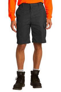 Red Kap Industrial Cargo Short.-