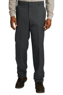 Red Kap® Industrial Cargo Pant.-Red Kap