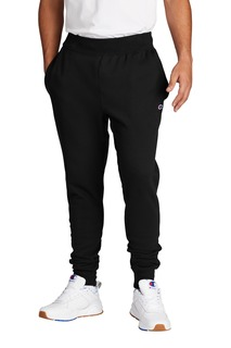 Champion ® Reverse Weave ® Jogger-Hanes