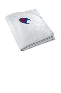 Champion ® Reverse Weave ® Stadium Blanket-