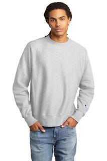 Champion ® Reverse Weave ® Crewneck Sweatshirt-Hanes