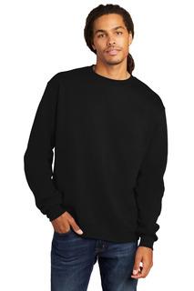 Champion Eco Fleece Crewneck Sweatshirt.-