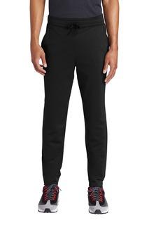 Sport-Tek ® Sport-Wick ® Fleece Jogger-