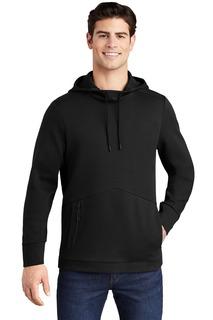 Sport-Tek ® Triumph Hooded Pullover-
