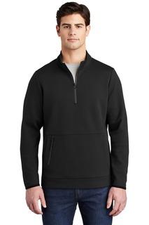 Sport-Tek ® Triumph 1/4-Zip Pullover-Sport-Tek