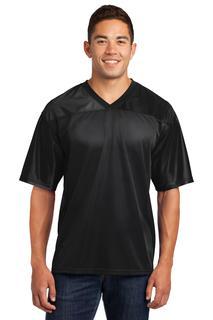 Sport-Tek® PosiCharge® Replica Jersey.-Sport-Tek