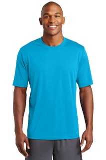 Sport-Tek® PosiCharge® Tough Tee.-