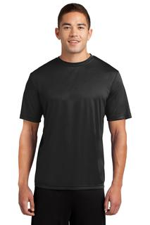 Sport-Tek Tall PosiCharge Competitor Tee.-