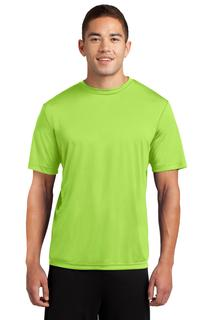 Sport-Tek® PosiCharge® Competitor Tee.
