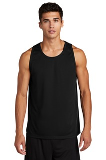 Sport-Tek ® PosiCharge ® Competitor Tank.-