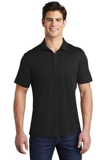Sport-Tek ® Posi-UV Pro Polo.-