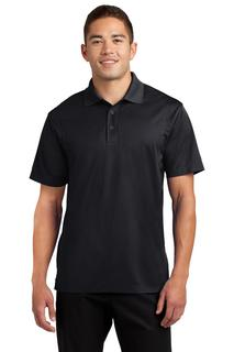 Sport-Tek® Tall Micropique Sport-Wick® Polo.