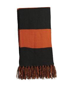 Sport-Tek®SpectatorScarf.-Sport-Tek