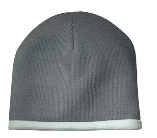 Sport-Tek Performance Knit Cap.-