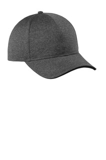 Sport-Tek ® Contender Snapback Cap.-Sport-Tek