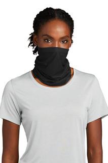 Sport-Tek Tubular Knit Gaiter-