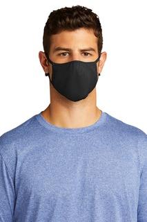 Sport-Tek® PosiCharge® Competitor Face Mask (5 pack).-Sport-Tek