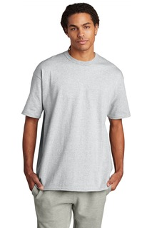 Champion ® Heritage 7-Oz. Jersey Tee-Port Authority