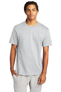 Champion ® Heritage 6-Oz. Jersey Tee-Port Authority
