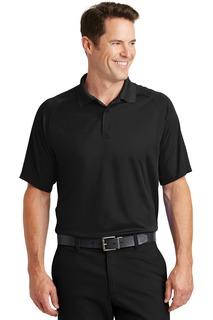 Sport-Tek® Dry Zone® Raglan Polo.-