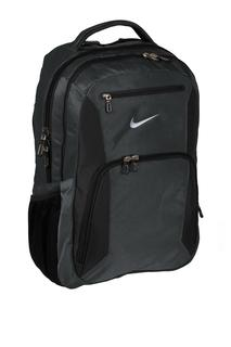 Nike Elite Backpack.-Nike