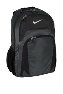 Nike Performance Backpack.-