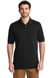 Port Authority® Tall EZCotton Polo-Port Authority