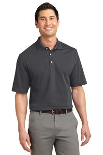 Port Authority® Tall Rapid Dry Polo.