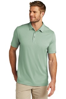 TravisMathew Coto Performance Polo.-