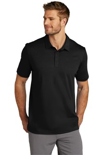 TravisMathew Oceanside Solid Polo.-Jerzees