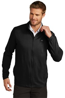 TravisMathew Surfside Full-Zip Jacket.-
