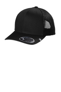 TravisMathew Cruz Trucker Cap.-Jerzees
