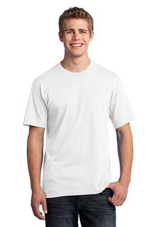 Port & Company® - All-American Tee.-Port & Company