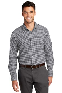 Port Authority City Stretch Shirt-Port Authority