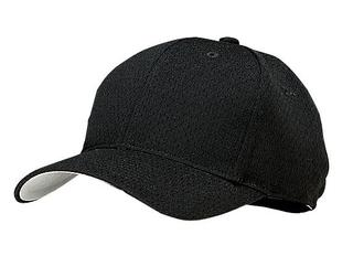 Port Authority® Youth Pro Mesh Cap.