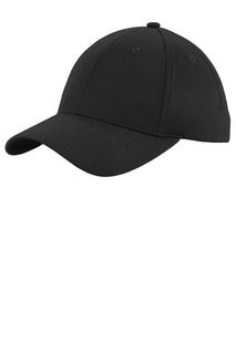 Sport-Tek® Youth PosiCharge® RacerMesh® Cap.-