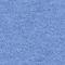 AMAP-HeatherLakeBlue
