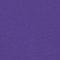 AMAP-Purple