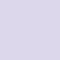 Bright Lavender