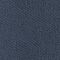 CC-BlueJean